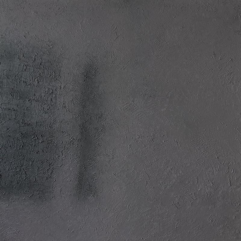 Still Life Grey 2015 150 x 150 cm